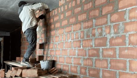 Динамика строительства жилого комплекса GENESIS по состоянию на 31 мая 2020 года