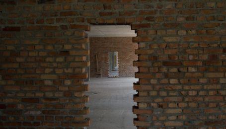 Динамика строительства жилого комплекса GENESIS по состоянию на 03 июля 2020 года